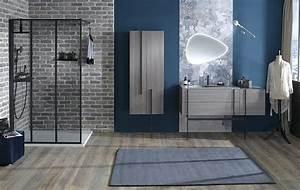 trouvez la salle de bains de vos reves chez espace aubade With espace aubade salle de bain