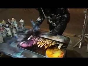 Meilleur Oreiller Du Monde : le meilleur peintre du monde youtube ~ Melissatoandfro.com Idées de Décoration