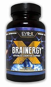 Brainergy