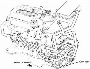 Vacuum Diagram 1989 Ford F250 5 8  Vacuum  Free Engine Image For User Manual Download