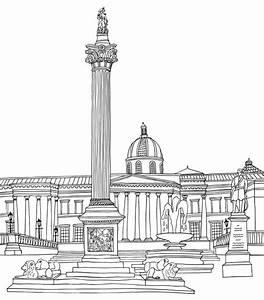 London Bridge Dessin : 7 best london images on pinterest coloring books coloring sheets and adult coloring ~ Dode.kayakingforconservation.com Idées de Décoration