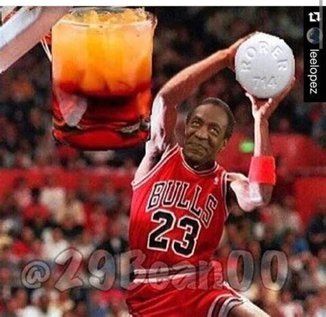 Bill Cosby Basketball Memes - nba bill cosby pill memes pictures to pin on pinterest pinsdaddy