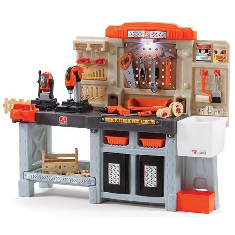 cute  home depot workshop   builders