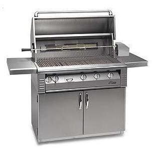 pin by gas grills on sale on outdoor kitchen grlls