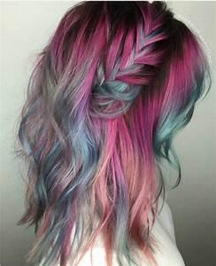 les 25 meilleures idees de la categorie cheveux With toutes les couleurs grises 13 les 25 meilleures idees de la categorie cheveux gris sur
