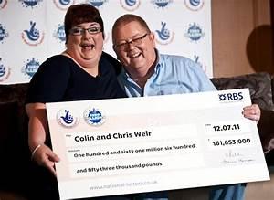Lottogewinn Berechnen : lotto gewinner aus gro britannien schlie t platten laden bild 6 spiegel online panorama ~ Themetempest.com Abrechnung