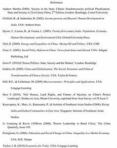 Write My Essay Paper Cover Sheet For Essay Paper Apa Format Essay About My Grandmother American Dream Essay Thesis also Modest Proposal Essay Examples Reference For Essay Characteristics Of Essay Writing Academic  How To Write Essay Papers