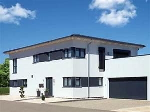 Massivhaus Aus Polen : fertighaus stadtvilla preise ~ Articles-book.com Haus und Dekorationen