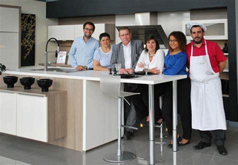 collection cuisine cholet cuisiniste cholet cuisine plus