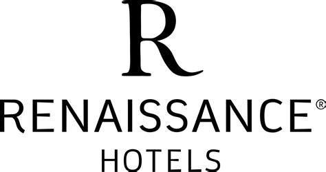 renaissance hotels wikipedia
