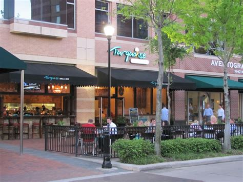 zoes kitchen town and country houston sugar house shopping center 28 images brickyard plaza 2142