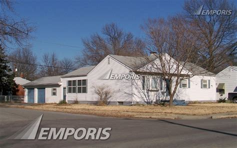2511 pontoon road granite city 902275 emporis