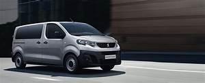 Van Peugeot : peugeot expert combi van peugeot uk ~ Melissatoandfro.com Idées de Décoration