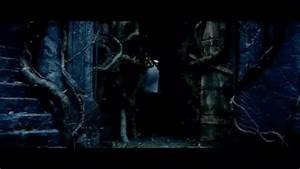 Want to Hear the Voice of the Necromancer of Dol Guldur ...
