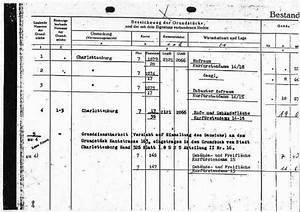 Eigentumsumschreibung Grundbuch Kosten : falschbeurkundung im grundbuchamt ~ Lizthompson.info Haus und Dekorationen