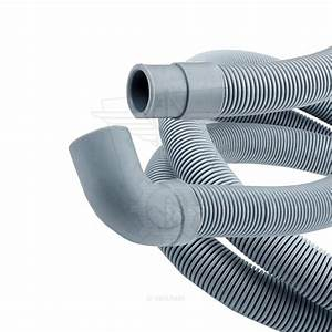 Flexible Machine À Laver : flexible d charge machine laver avec raccord coud indumat ~ Dode.kayakingforconservation.com Idées de Décoration