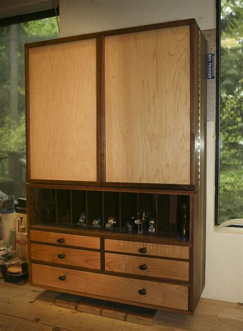 kitchen cabinets racks 3188 best images about tools on 3188