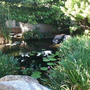 japanese garden miami ichimura miami japanese garden 52 photos 10 reviews