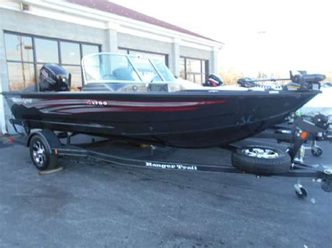 Used Bass Boats For Sale In Eastern Ky by Ranger New And Used Boats For Sale In Ky