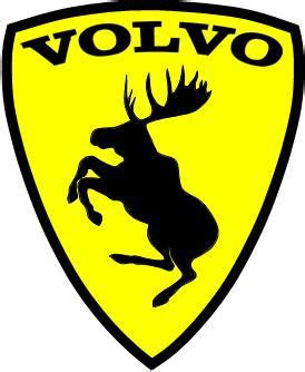 volvo logo 2016 what about this logo for fast volvo cars