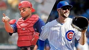 Who Will Be The Next Hall Of Famer For Each Mlb Team