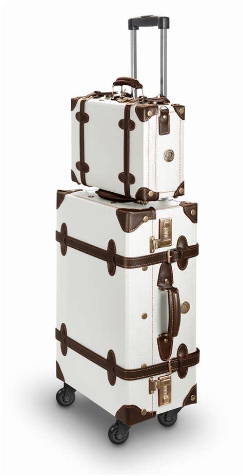 koffer set kaufen sailor koffer set gross retro vintage koffer