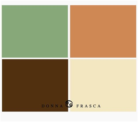 colors that go well with orange image result for what colors go with orange walls
