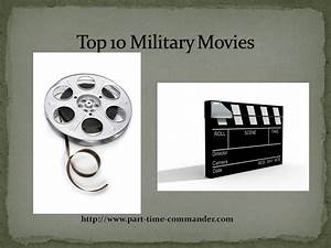 Best Military M... Military Move Quotes
