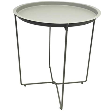 definition de la table ronde table en m 233 tal ronde pliante plateau amovible int 233 rieur jardin gris ebay