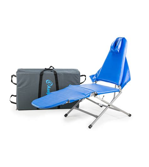 aseptichair portable dental chair aseptico