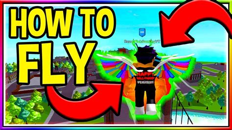 fly  super power training simulator roblox youtube