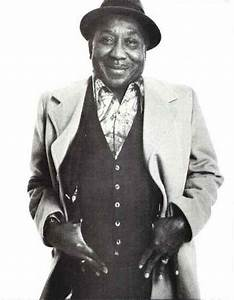 Muddy Waters Photos | Bob Corritore - Official Website