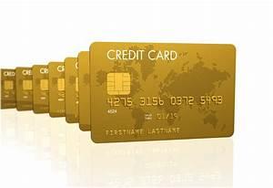 Carte De Credit Conforama : voici les offres de cartes de cr dit chez le cr dit mutuel ~ Dailycaller-alerts.com Idées de Décoration