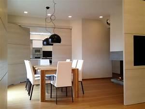 Arredo Appartamento Mq ~ duylinh for