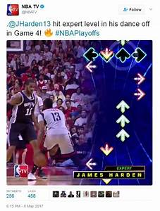 The best memes of the NBA playoffs, so far - Houston Chronicle