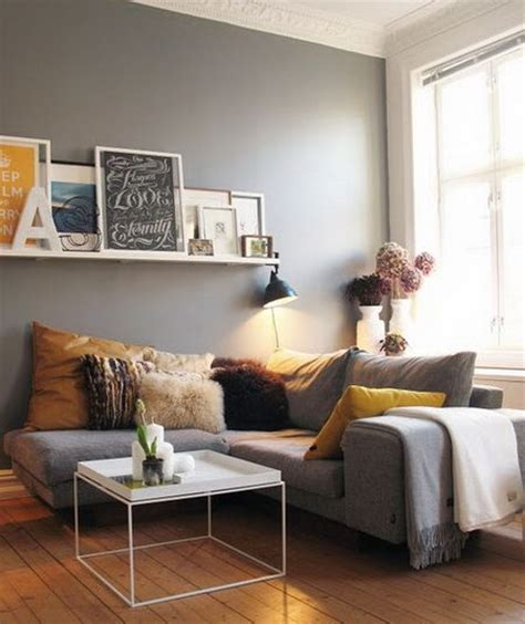 small living room decorating ideas best 25 small apartment decorating ideas on