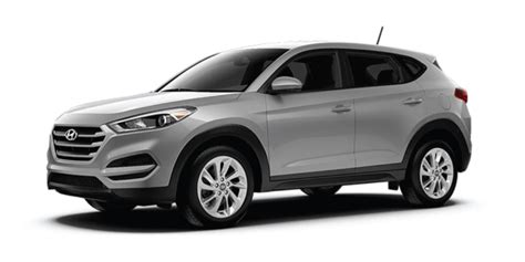 Best Suv 2018 40k by Crossover Suv 40000 2018 2019 2020 Ford Cars
