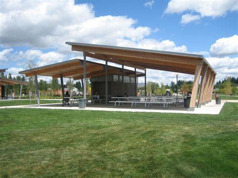 mcminn jpg pavilion design pavilion architecture