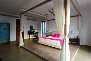 Low budget home interior design india creativity for Interior designer cost plus