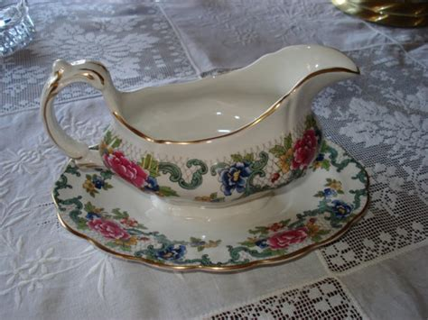 Gravy Boat Matalan by 172 Best Images About Gravy Boats On Gravy