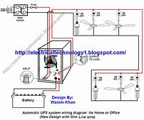 Hd wallpapers quint ups wiring diagram 339android hd wallpapers quint ups wiring diagram asfbconference2016 Image collections