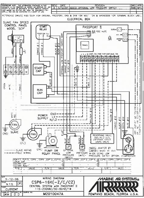 wiring diagram carrier air handler the wiring diagram