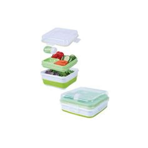 images  lunch boxs kit  pinterest food containers bento box  lunch containers