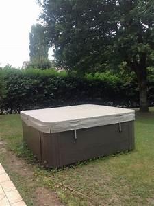 Jacuzzi 6 Places. monalisa whirlpool massage round hot tub m 3351 ...