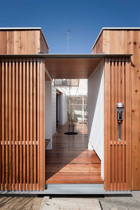 dictate your house style with fascinating exterior wood door designs amaza design