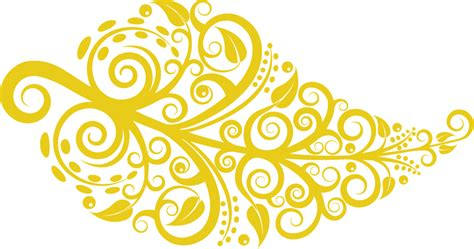 Diwali Png Transparent Images Wordzz