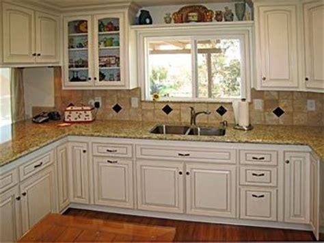 mocha kitchen cabinets 103 best images about kitchen design on 4184