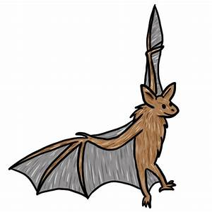 Free Bat Pictures - ClipArt Best