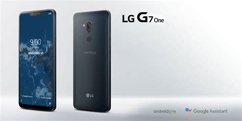 Stay Connected With Lg Cell Phone & Smartphones