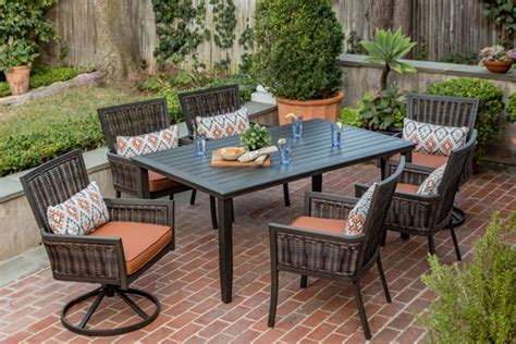 home depot patio patio furniture the home depot canada